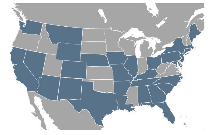 NKCA map.jpg