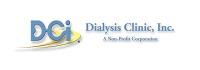 DCI logo 200.jpg