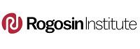 Rogosin logo.jpg