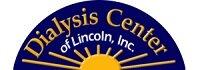 Dialysis-Center-of-Lincoln 200.jpg