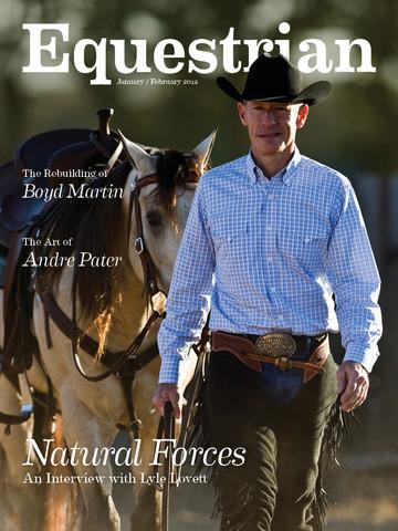 equestrian2.jpg