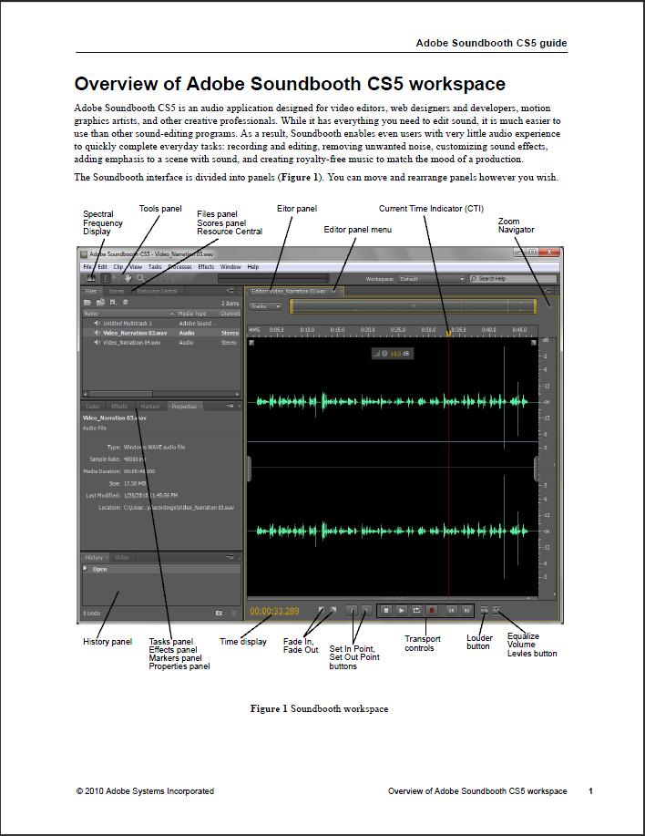 adsc-soundbooth.png