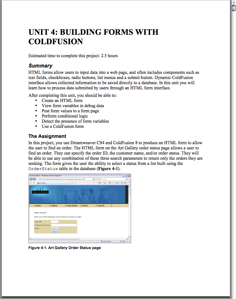 coldfusion3.png