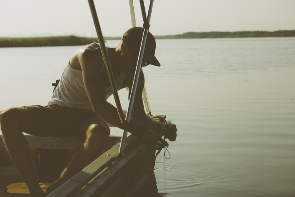 Crabbing_2013-5.jpg
