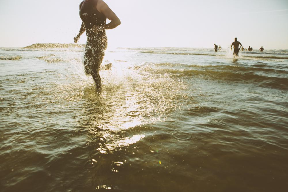 Asbury_Park_Tri_Splash.jpg