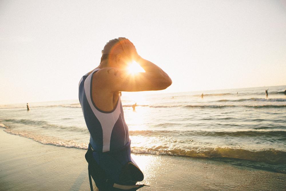 Asbury_Park_Tri_Sun_Swimmer.jpg