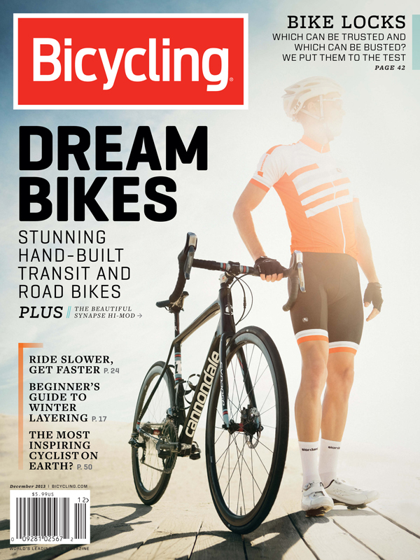 Bicycling-_Mag_Cover.jpg