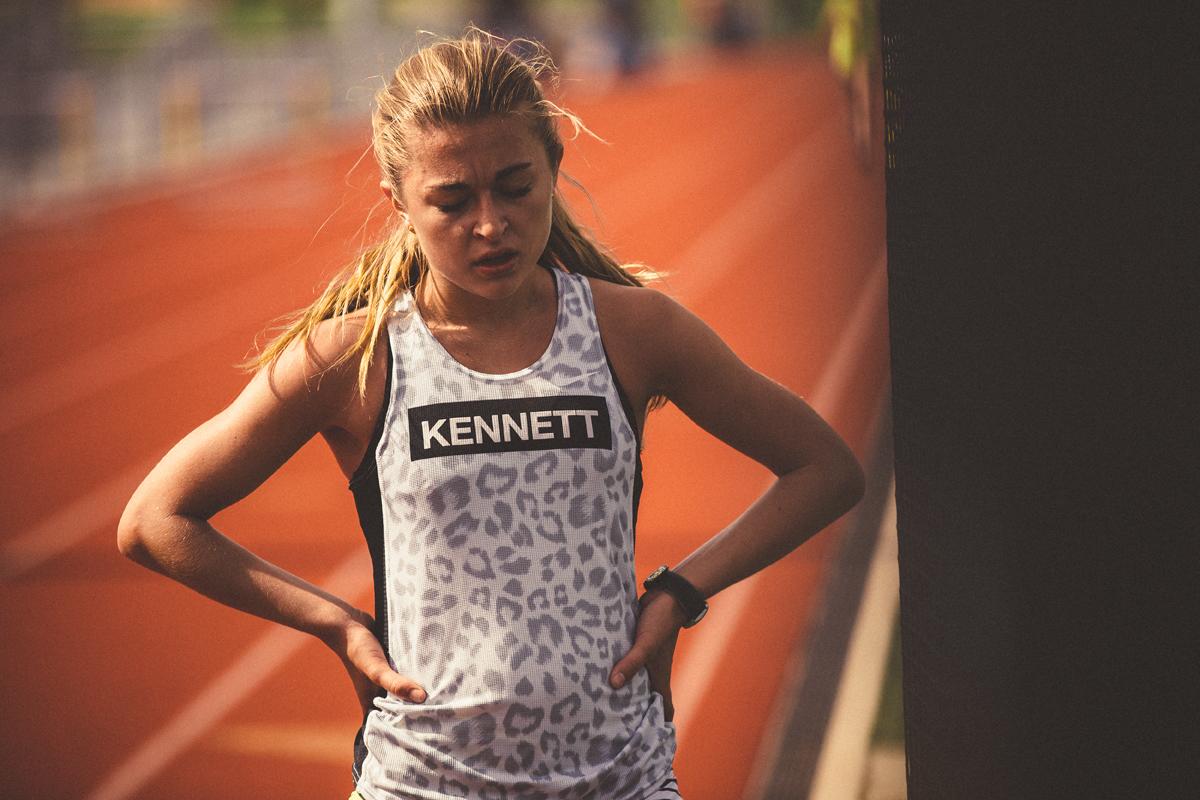 Unionville_Girls_Runners_3.jpg