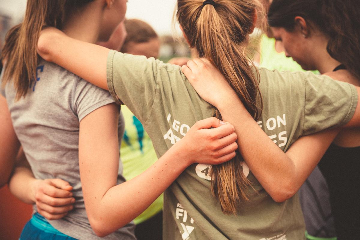 Unionville_Girls_Runners_9.jpg