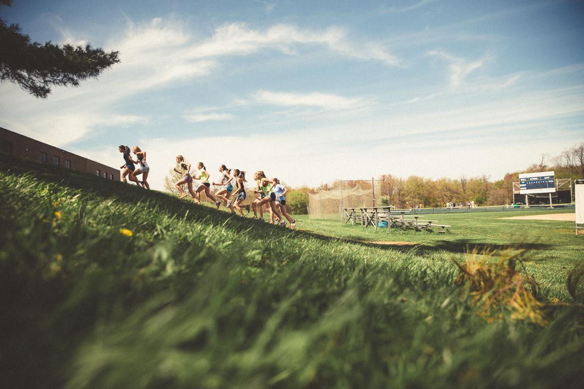 Unionville_Girls_Runners_11.jpg