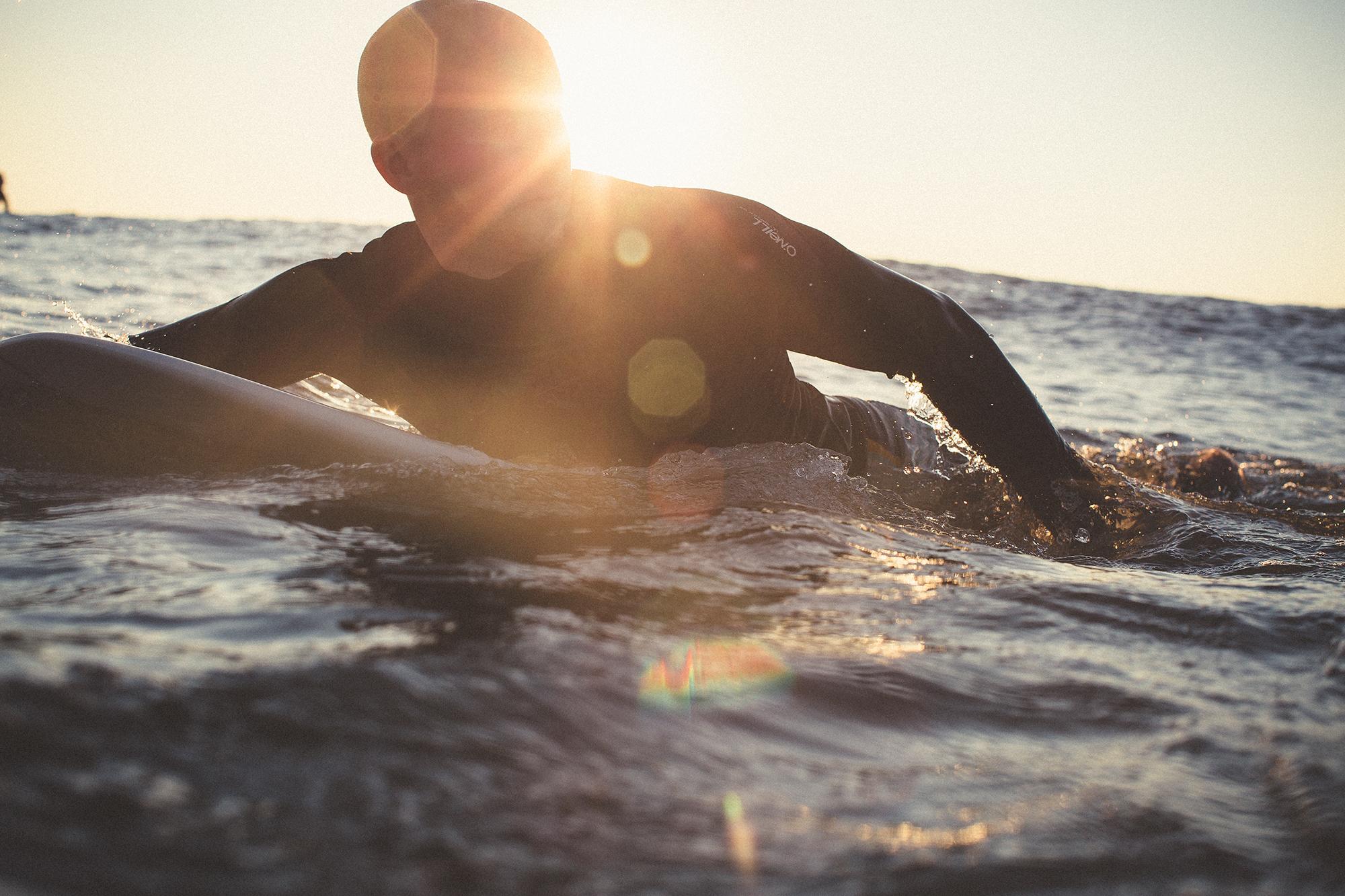 Ocean_City_Surfers_6.jpg