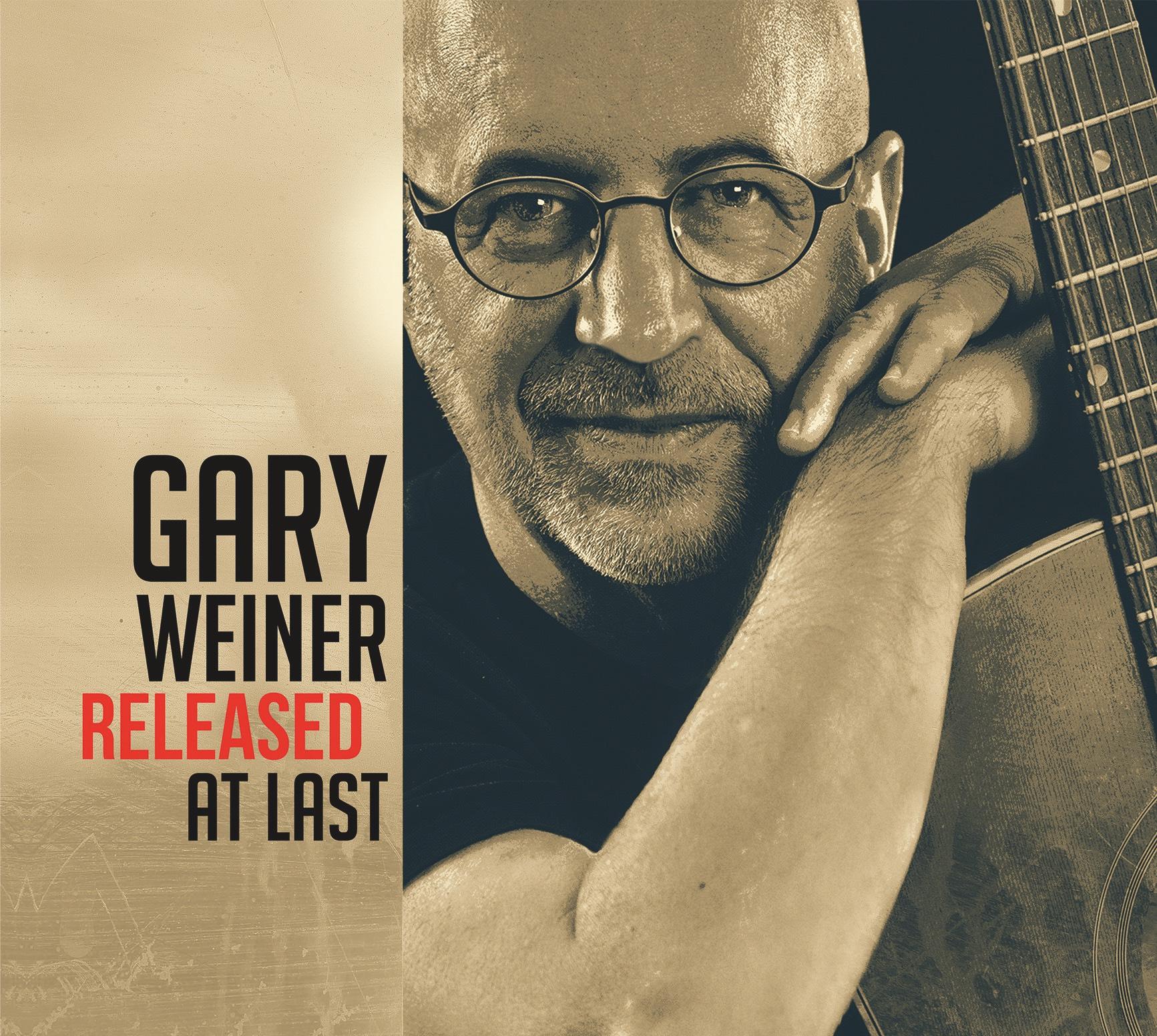 Gary-Weiner-Released-At-Last.jpg