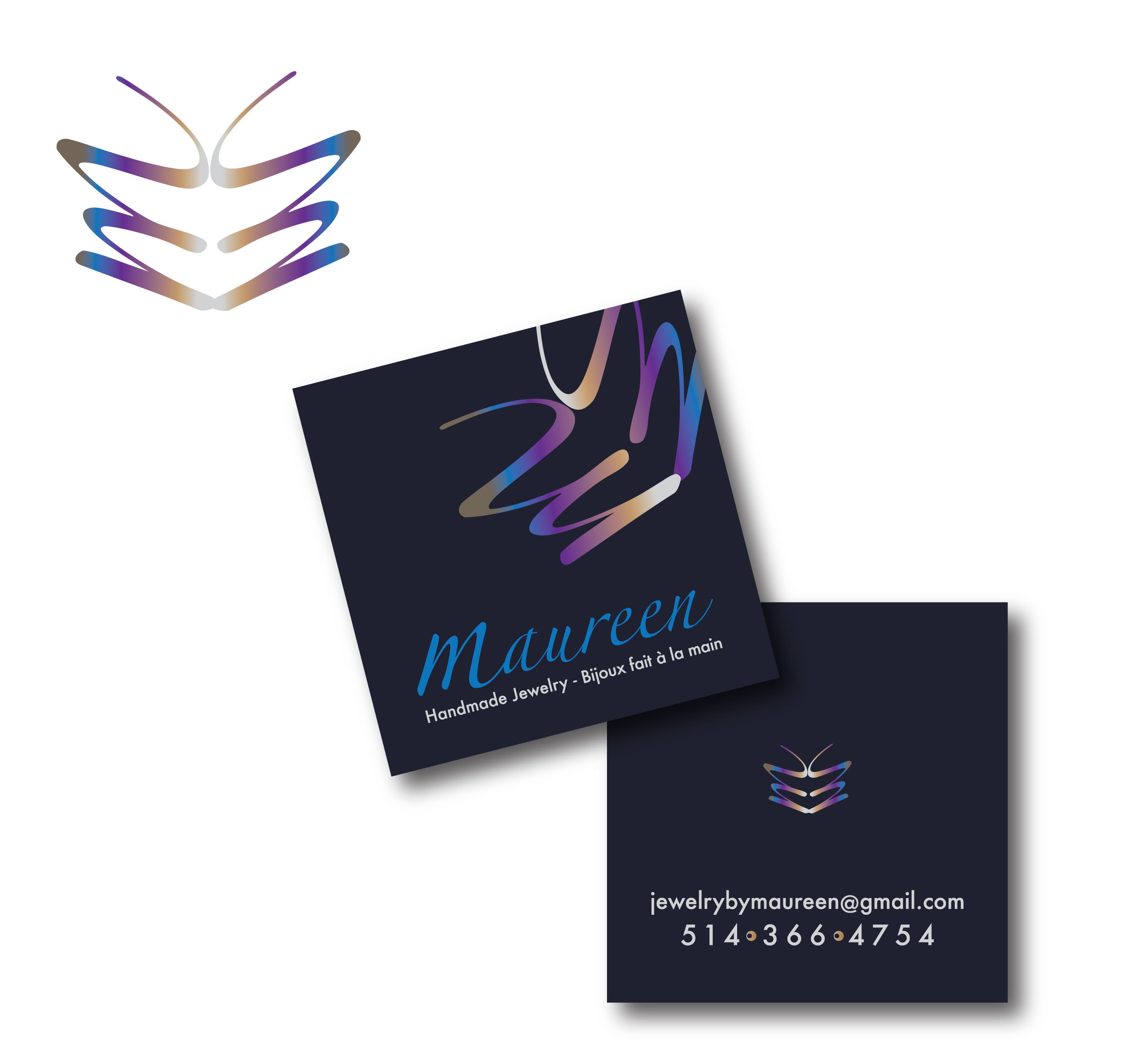 MAUREEN LOGO CARD.jpg