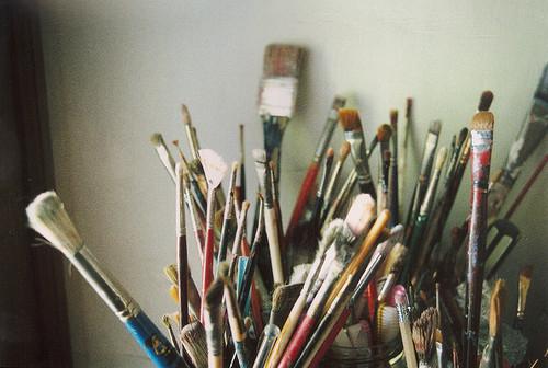 art-brushes-paint-paintbrush-supplies-Favim.com-39912.jpg