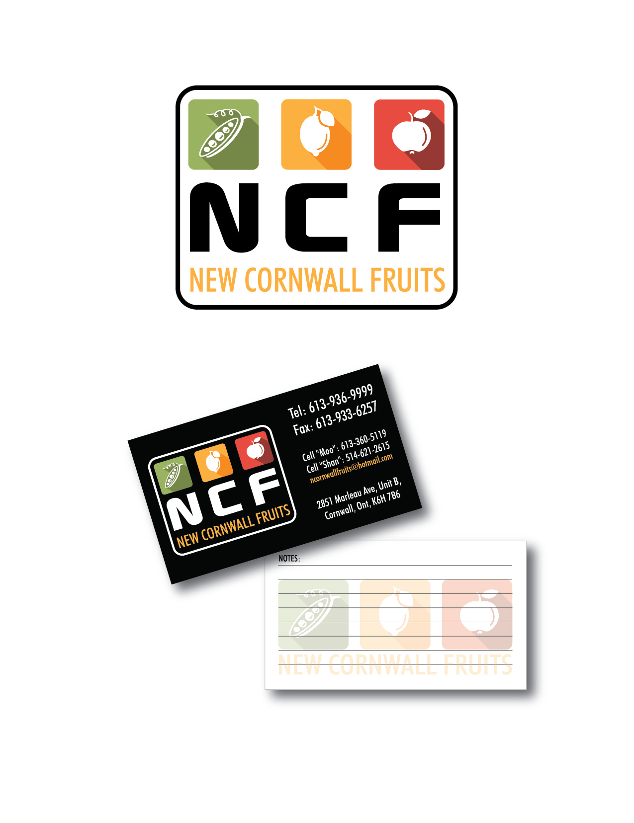 NCF-New Cornwall Fruits Logo_portfolio.jpg