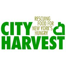 City Harvest.jpeg
