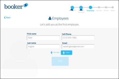 15+Employees+Gender+Selection.jpg