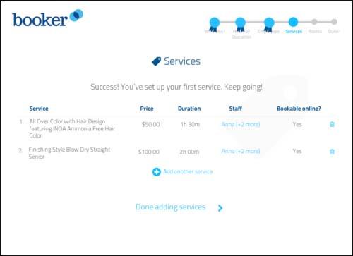 25+Added+Second+Service-1.jpg