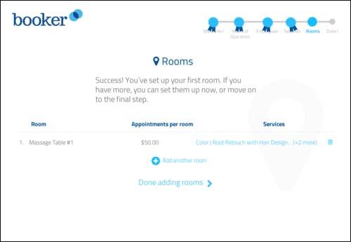 31+First+Room+Setup.jpg