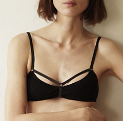 Guide to Ethical Lingerie | thenotepasser.com