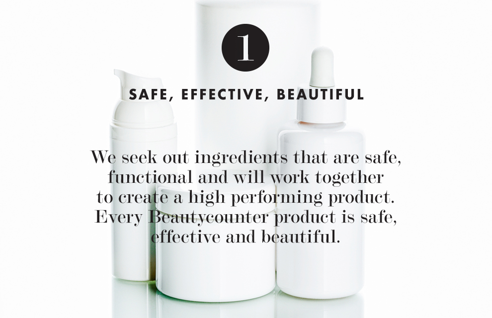 The Clean Beauty Brand You've Been Waiting For | thenotepasser.com