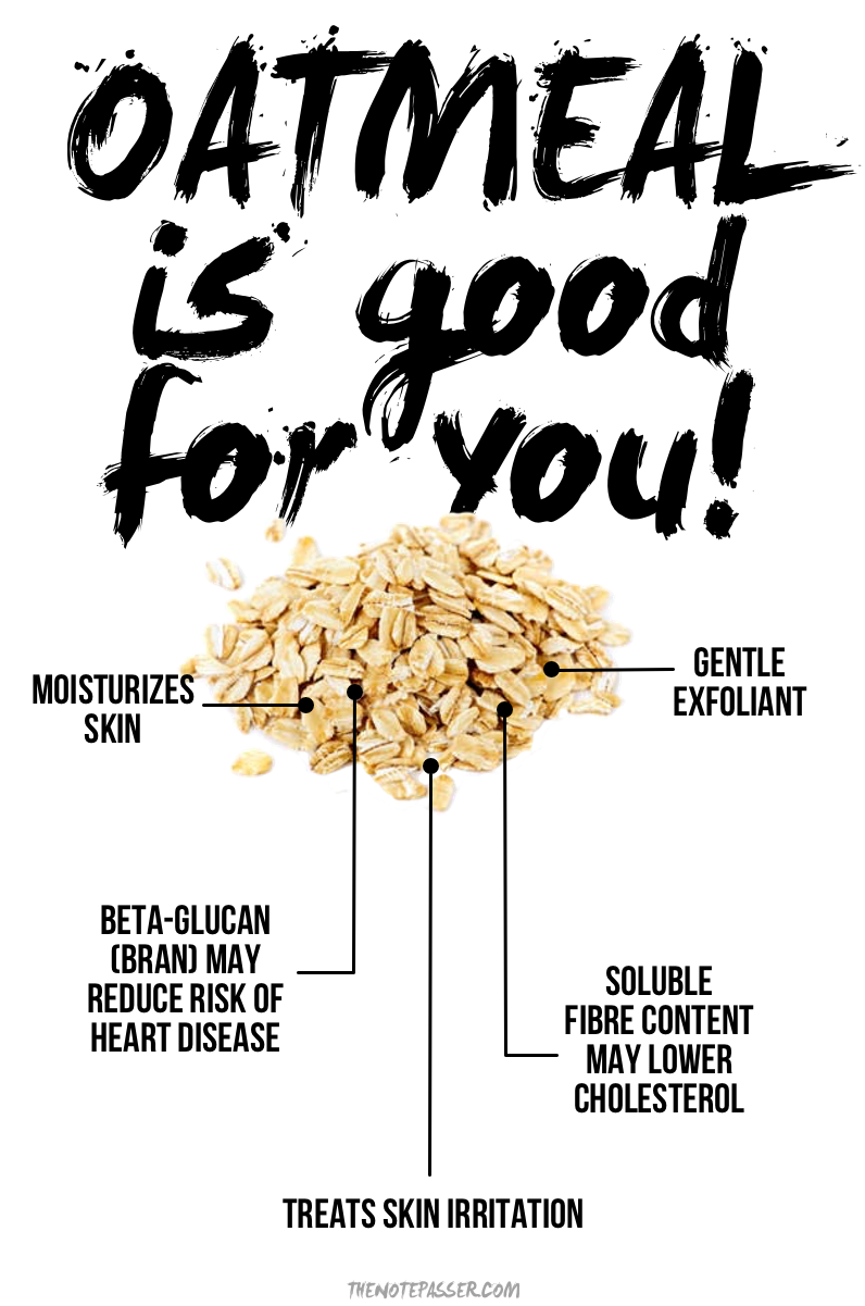 OATMEAL POSTER.png