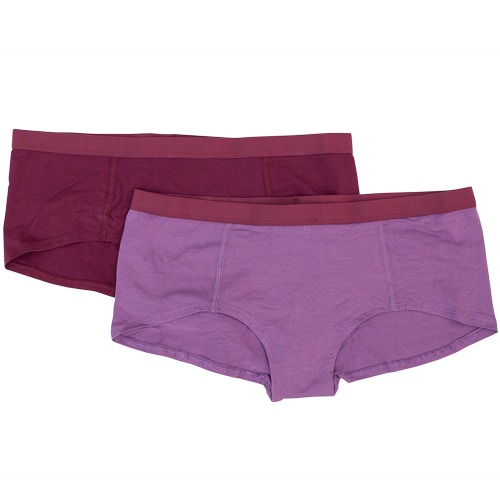2-pack_Plum_purple_boy_short.png