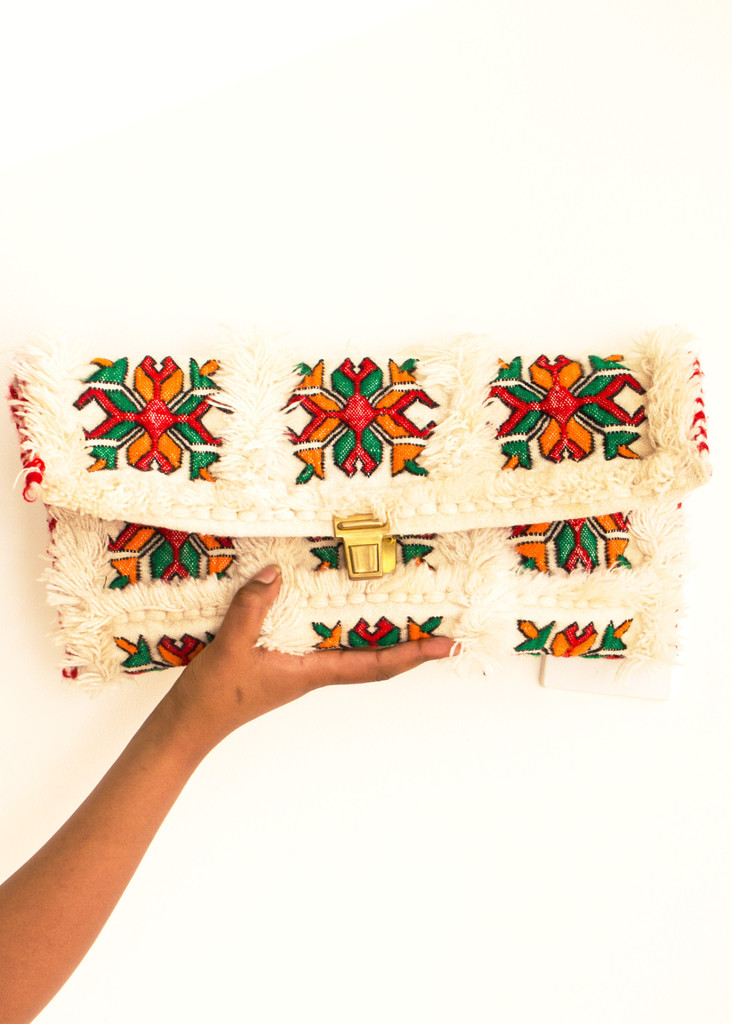 White_Moroccon_Bag_Sancho_s_Dress_3_of_3_1024x1024.jpg