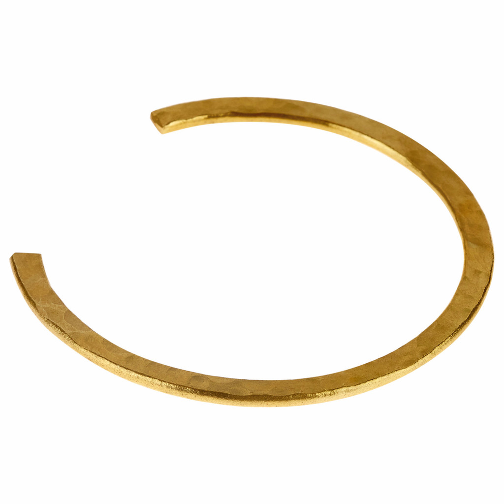 bethany-bangle-in-brass-984f992c46af_1024x1024.jpg