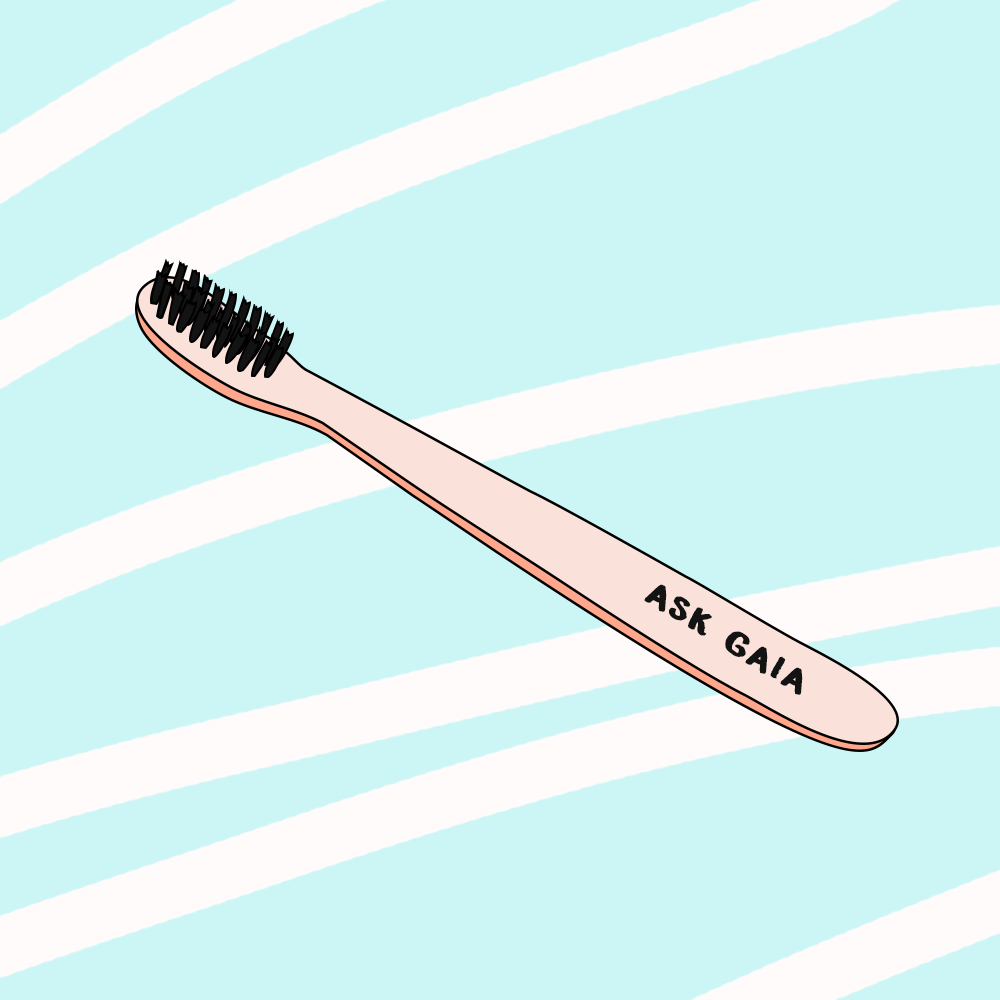 Toothbrush blue.png