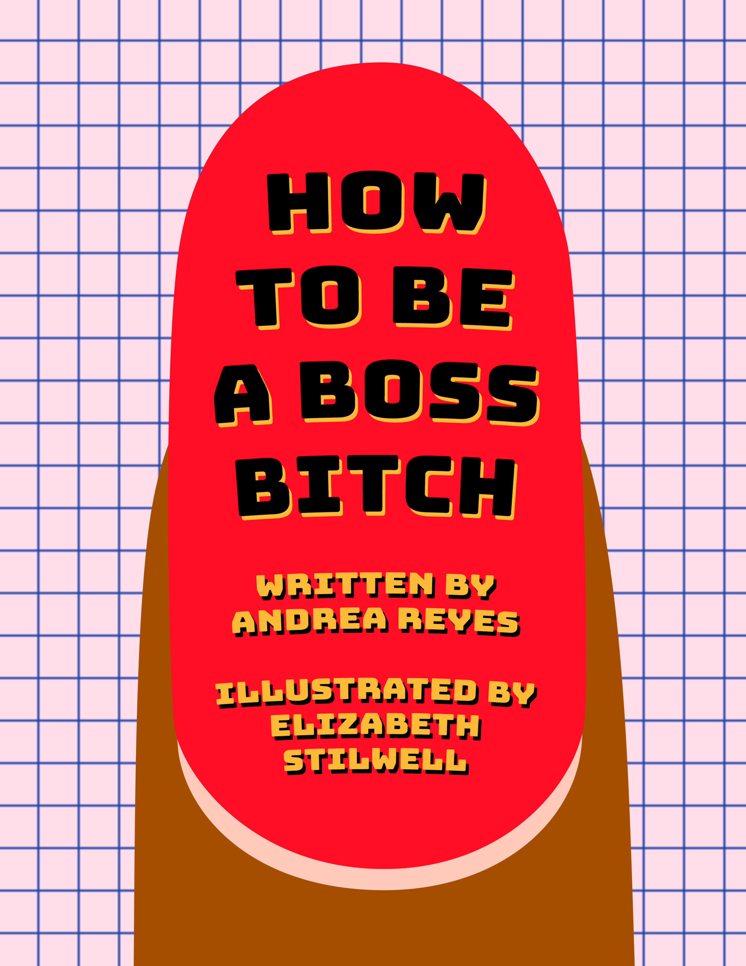 Boss Bitch Cover.png