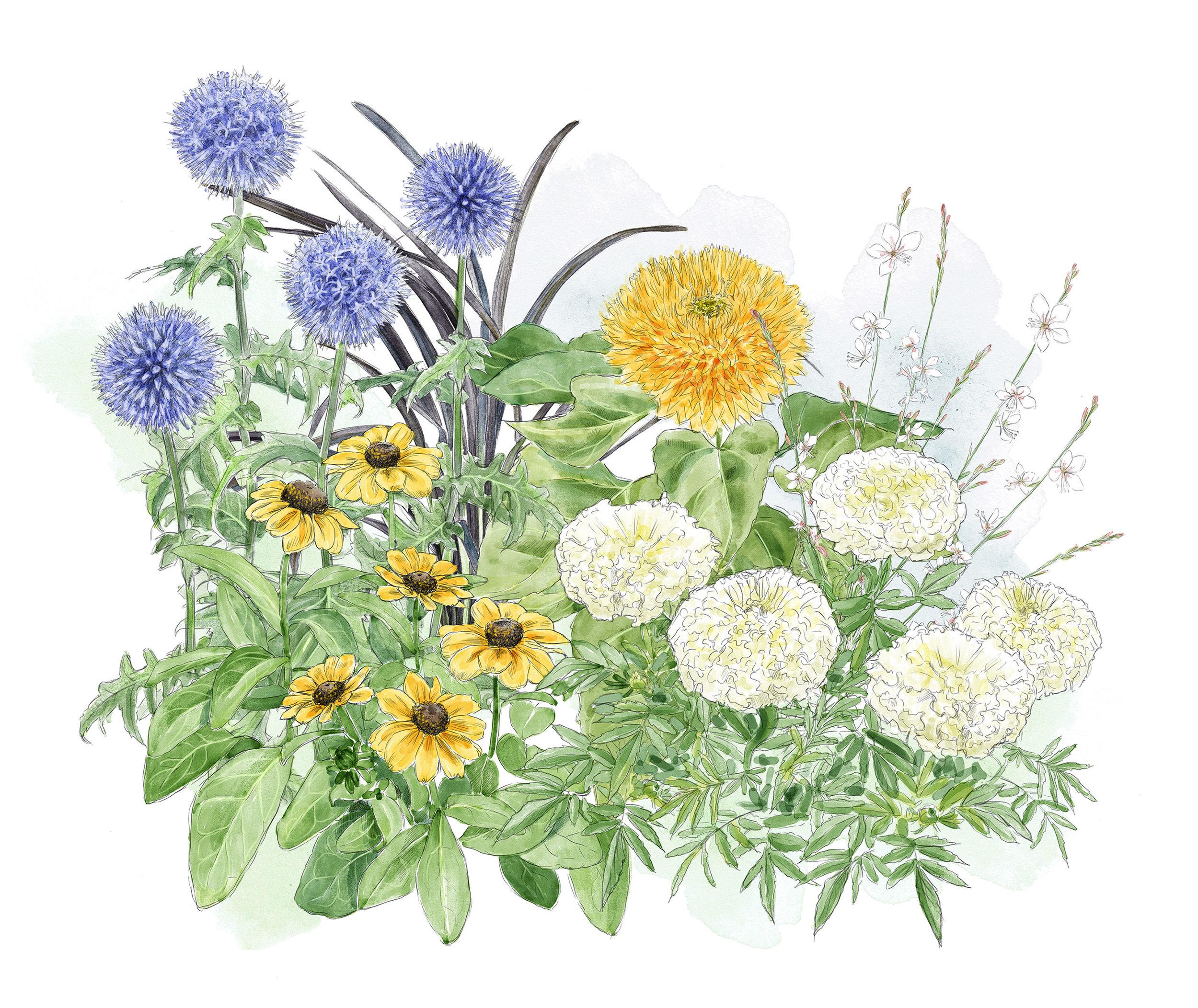 2.Blommor.jpg