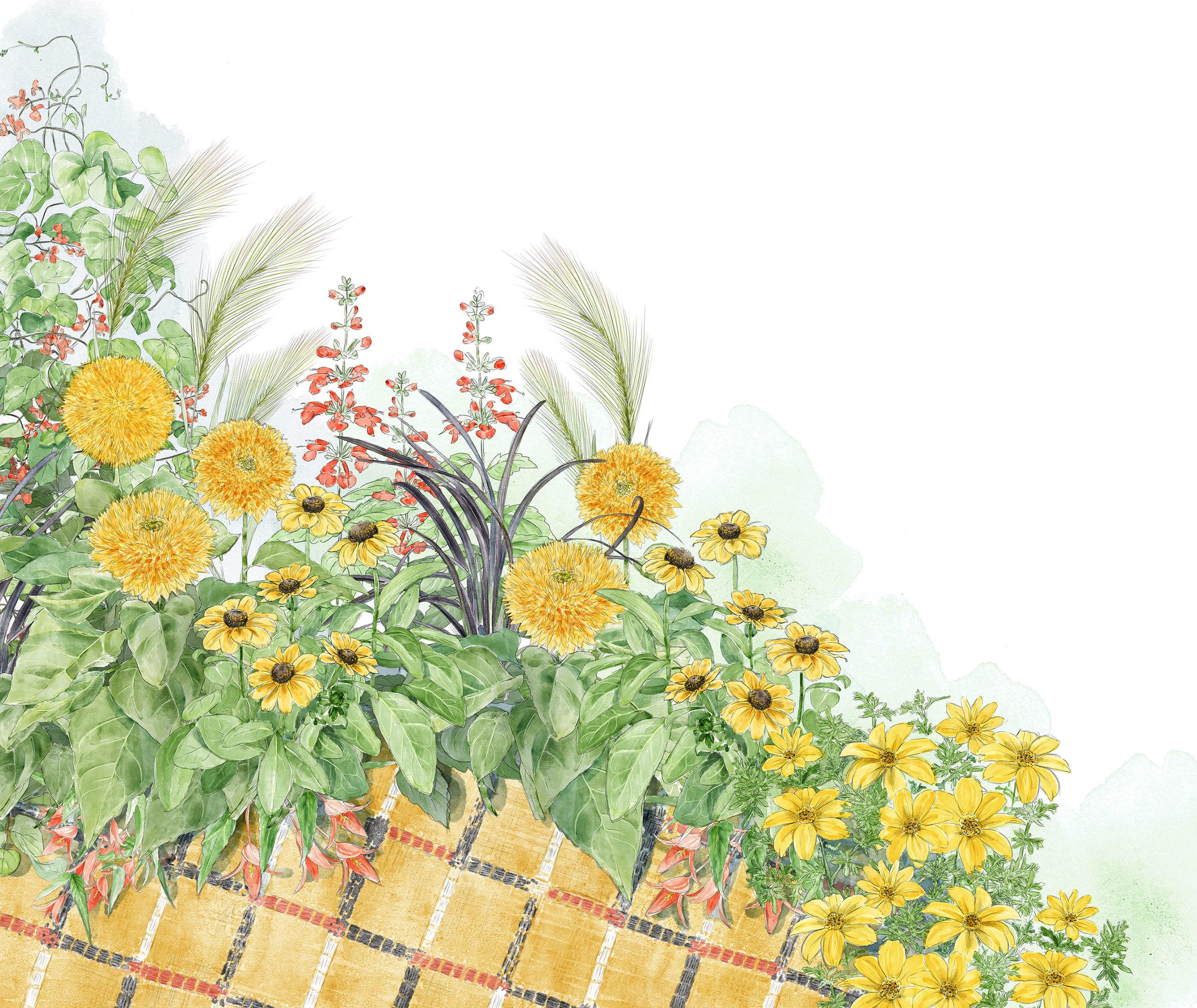 1.Blommor.jpg