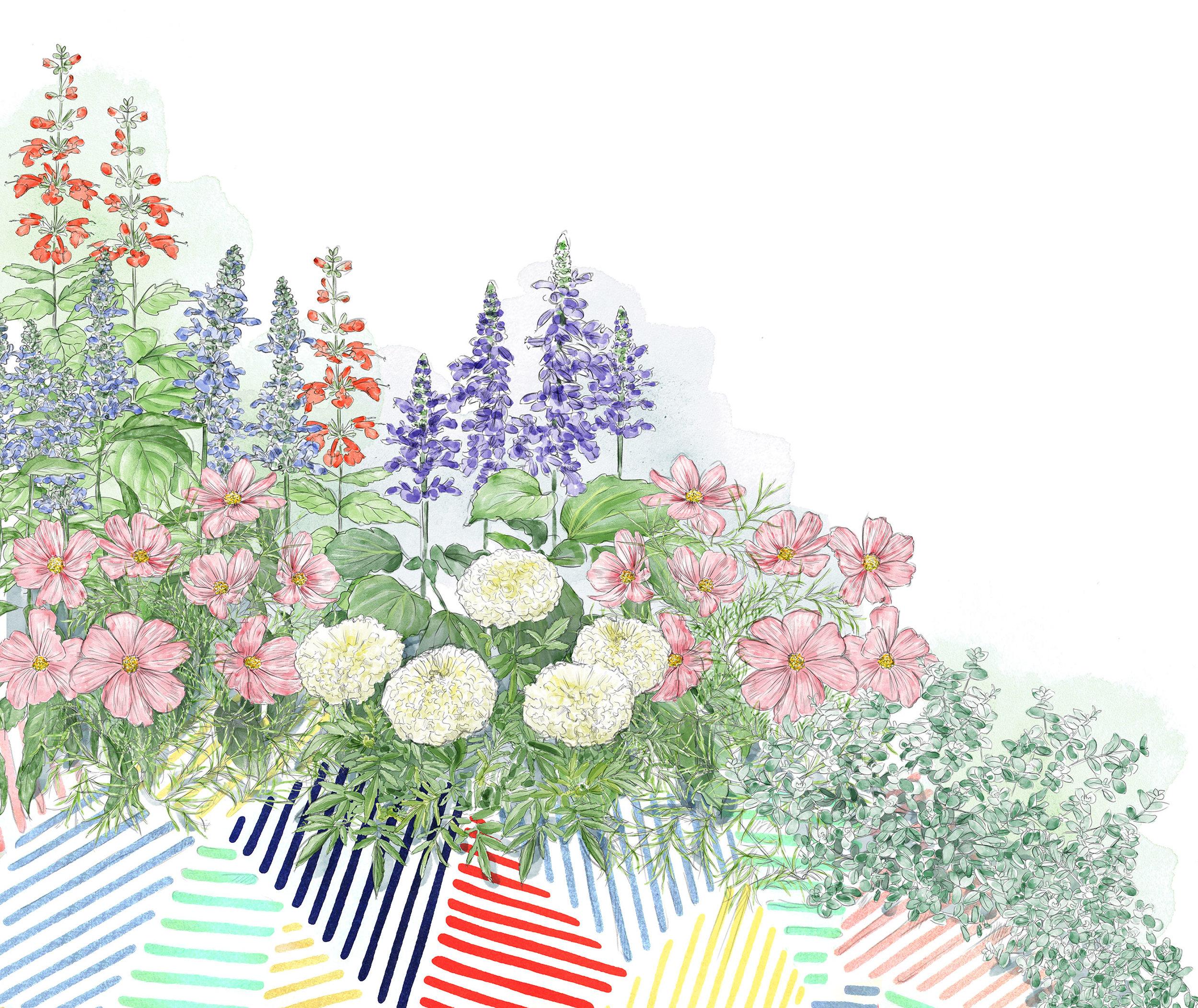 3.Blommor.jpg