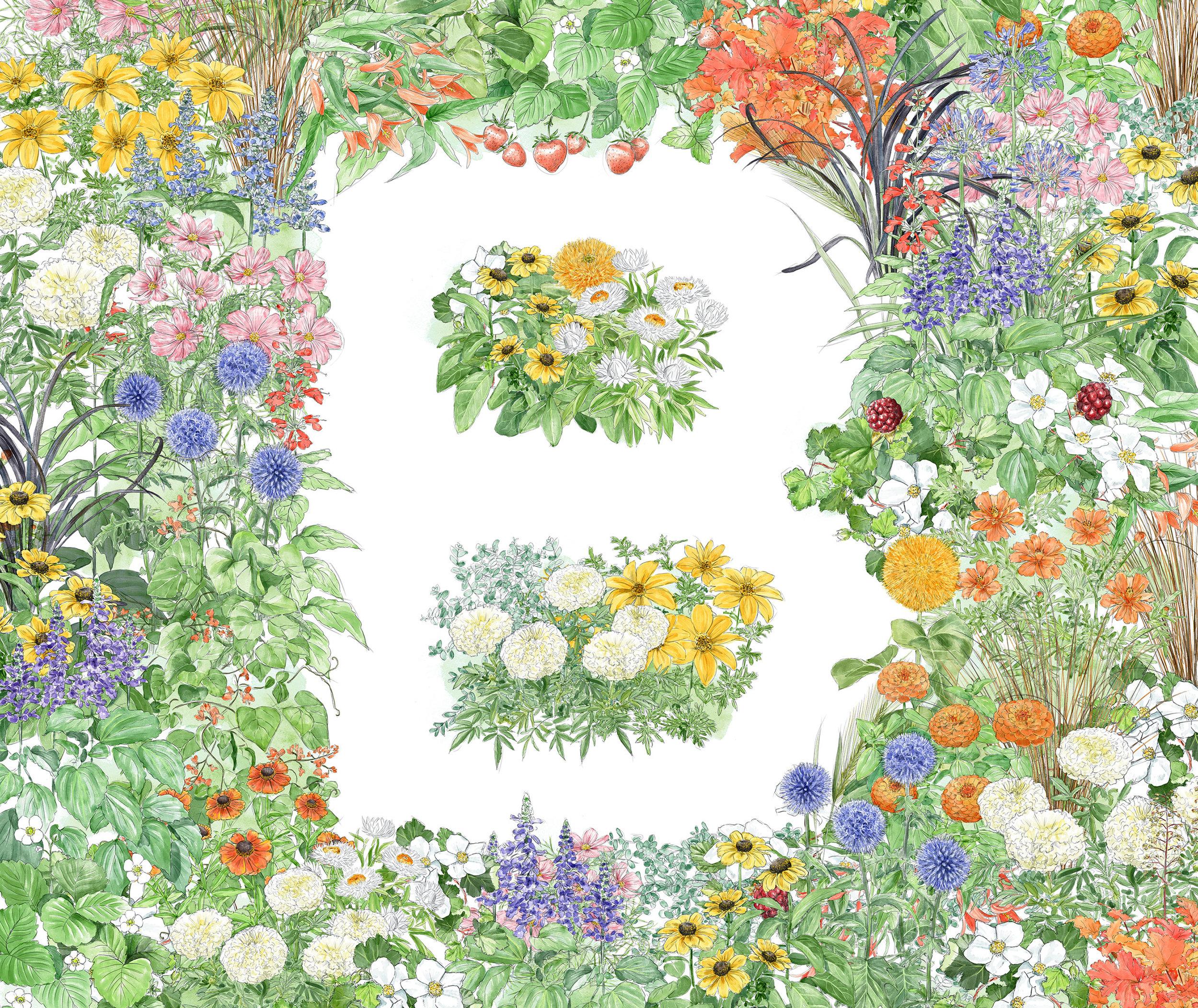 4.Blommor.jpg