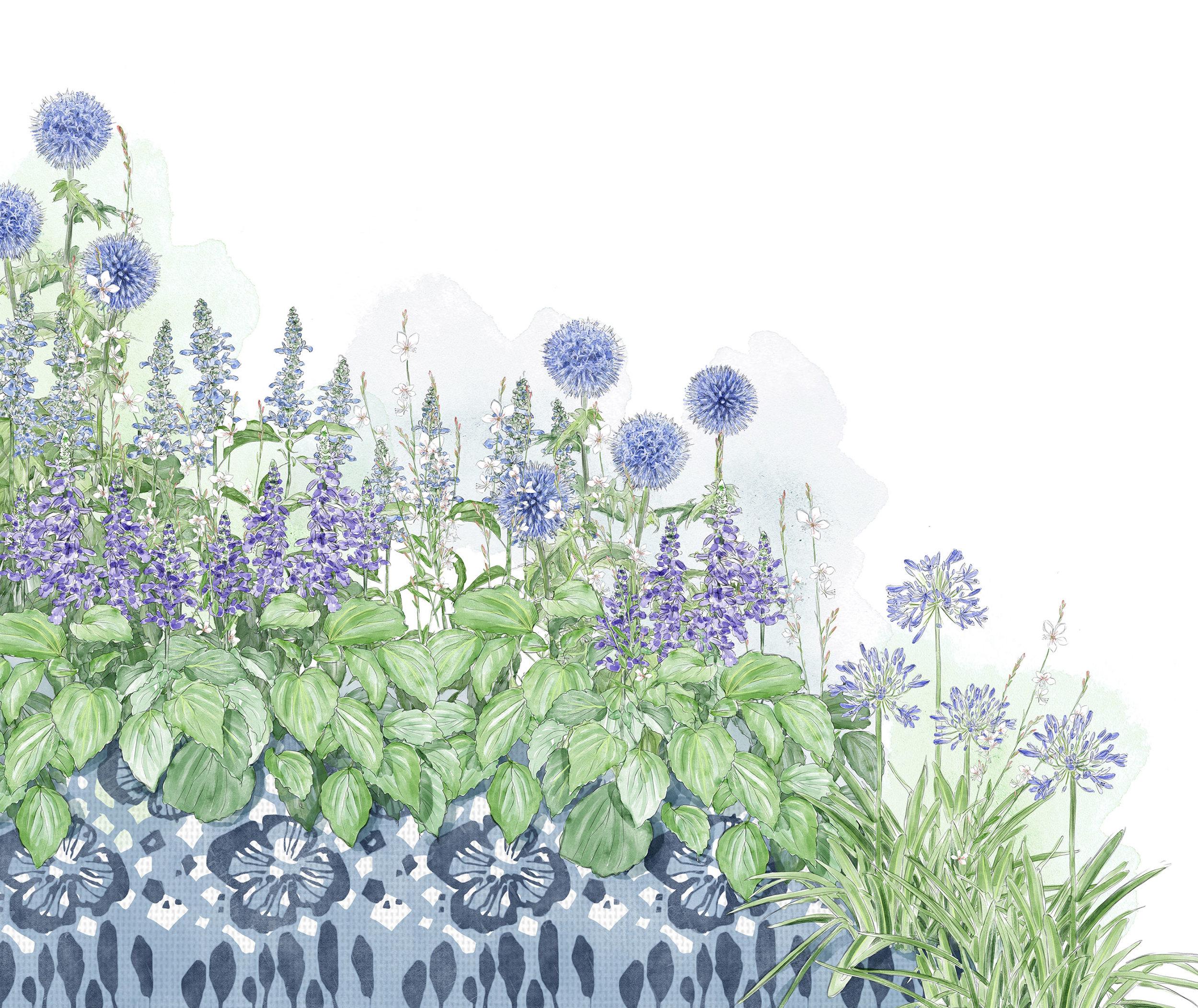 5.Blommor.jpg