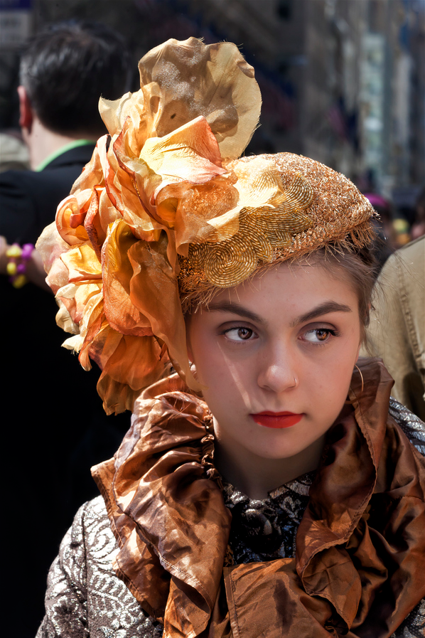 Hat-Easter-Parade-NYC-4.png