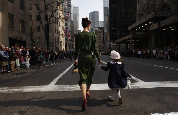 Hat-Easter-Parade-NewYork.jpg