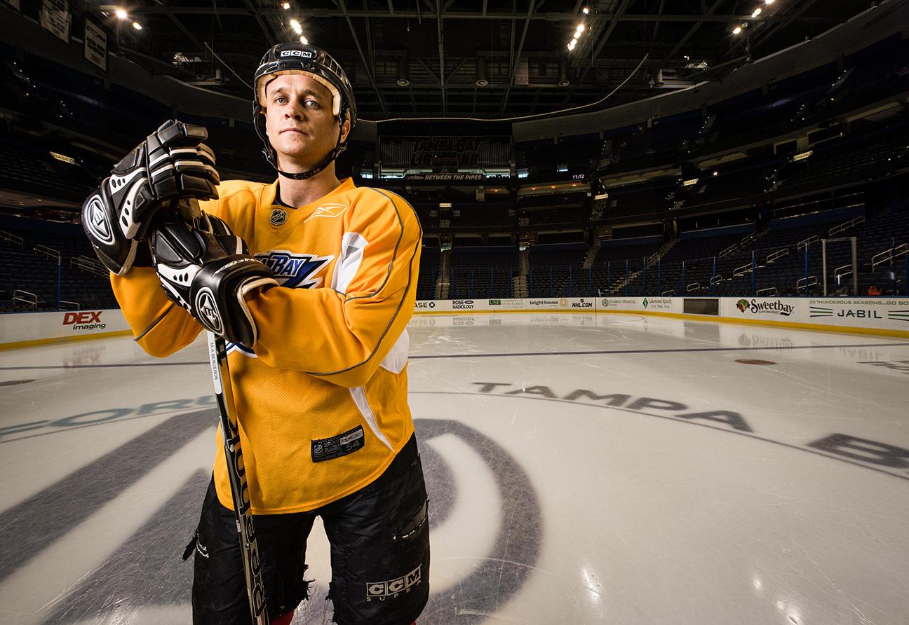Hockey Portrait 1alr.jpg