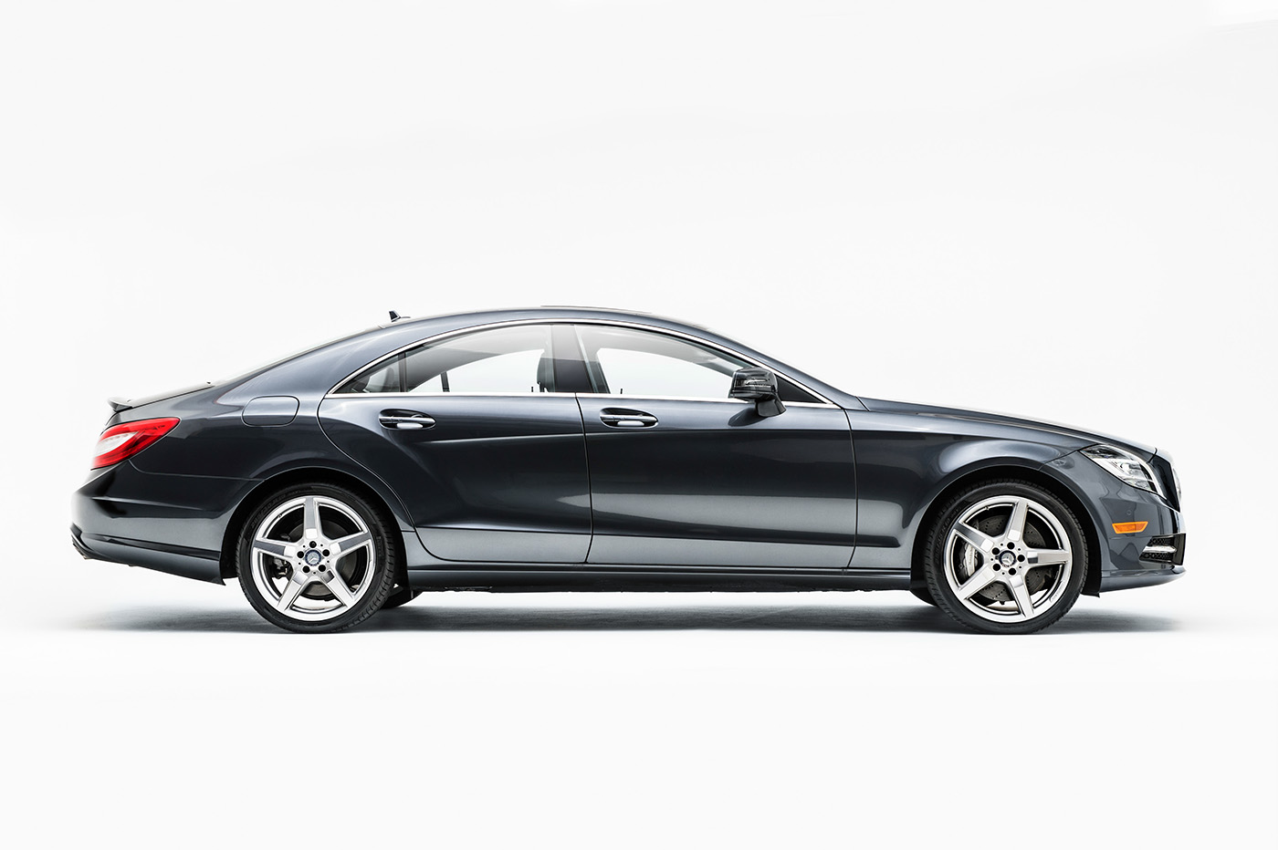 Mercedes CLS 550-108.jpg