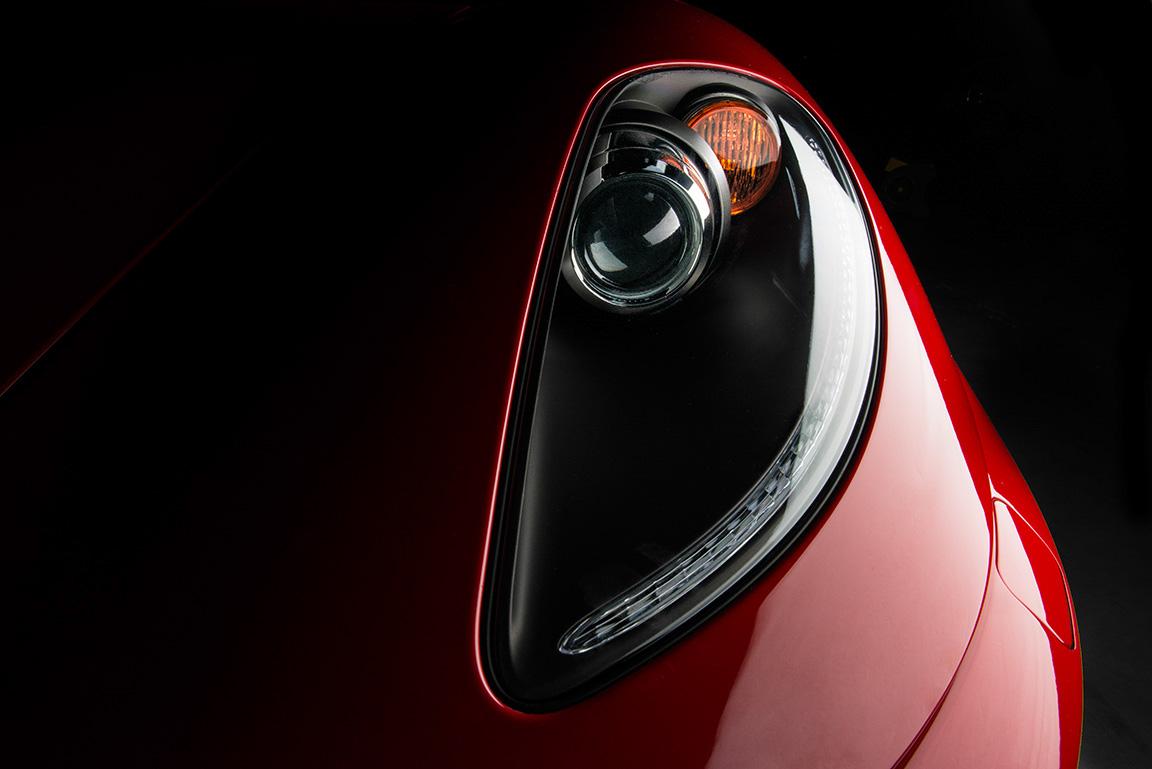 Ferrari5lr.jpg