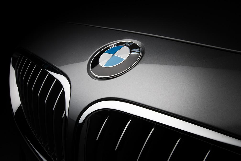 BMW final 3lr.jpg