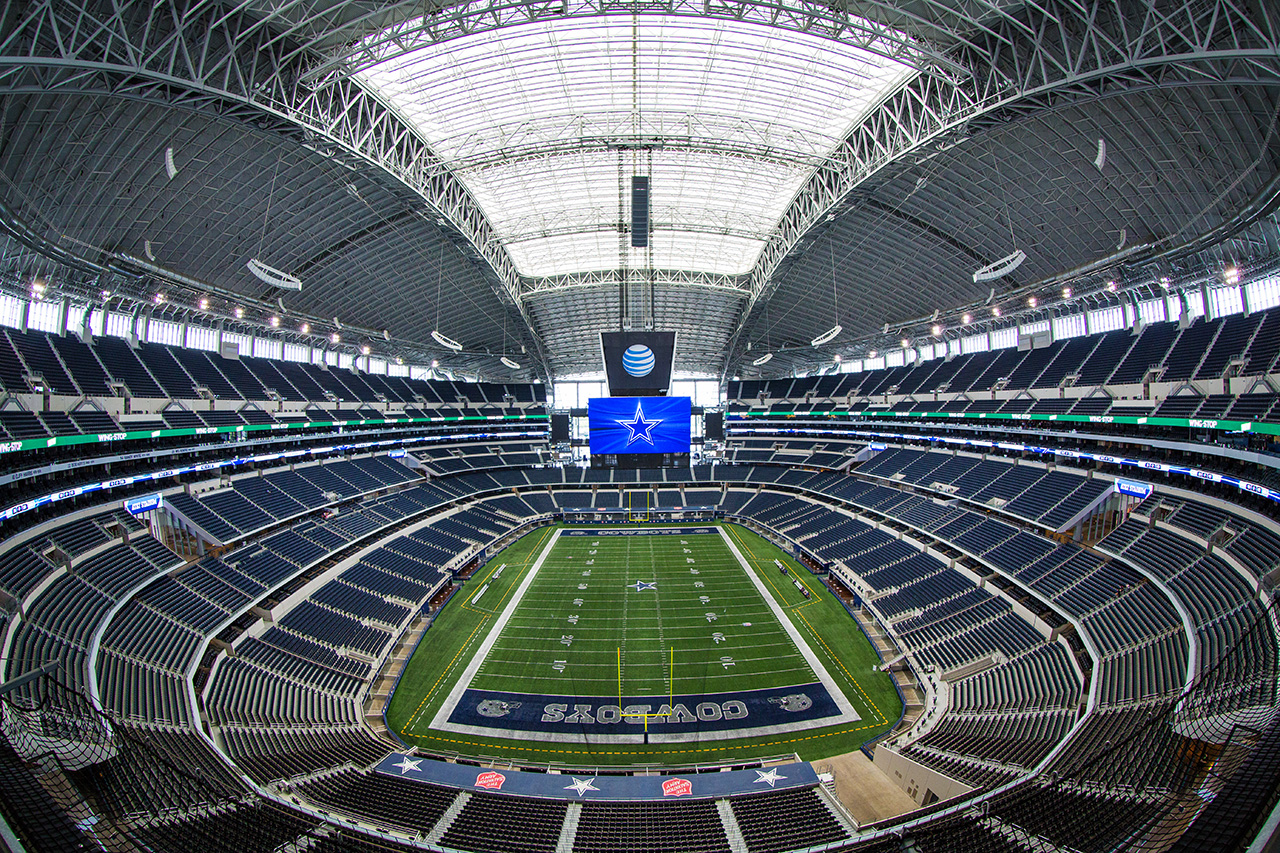 Cowboys Stadium Port.jpg