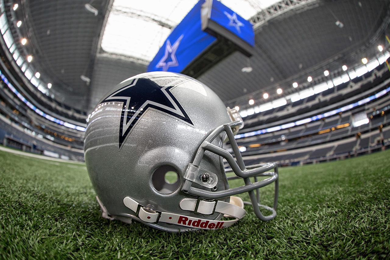 Cowboys Stadium 12.jpg