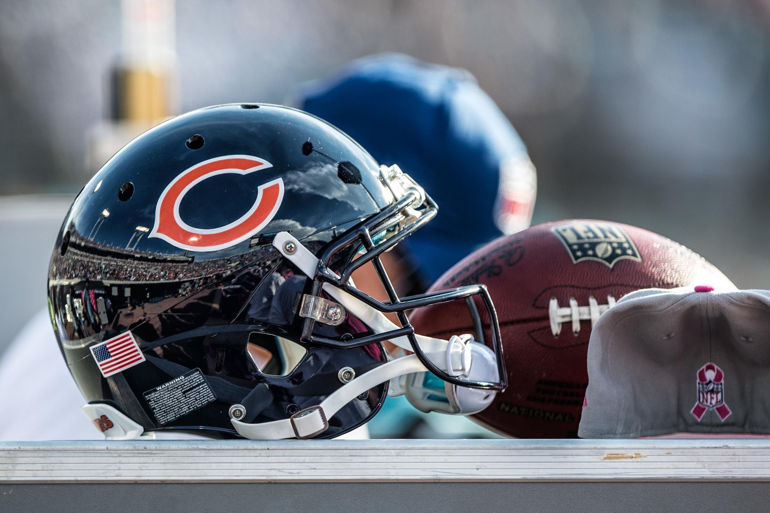 Bears vs Jaguars - 805.jpg