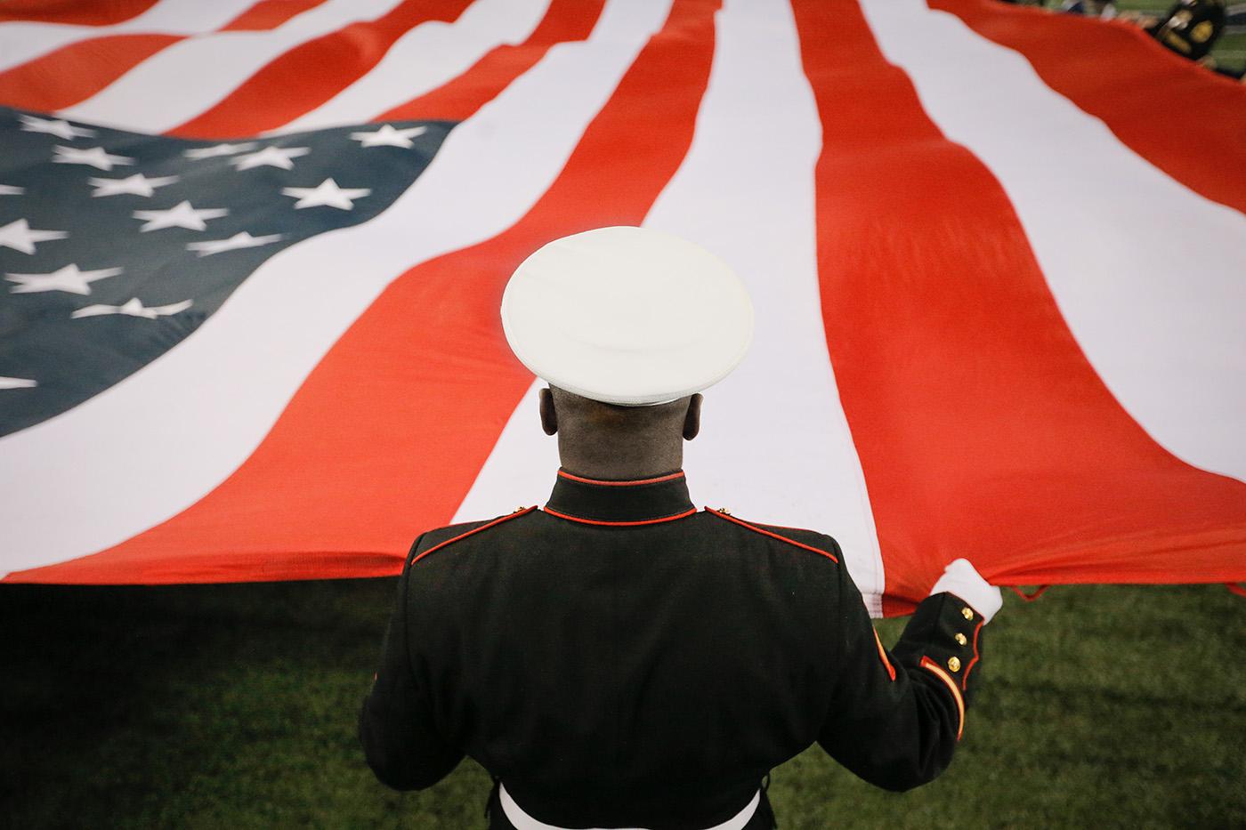 Marine flag detail port.jpg