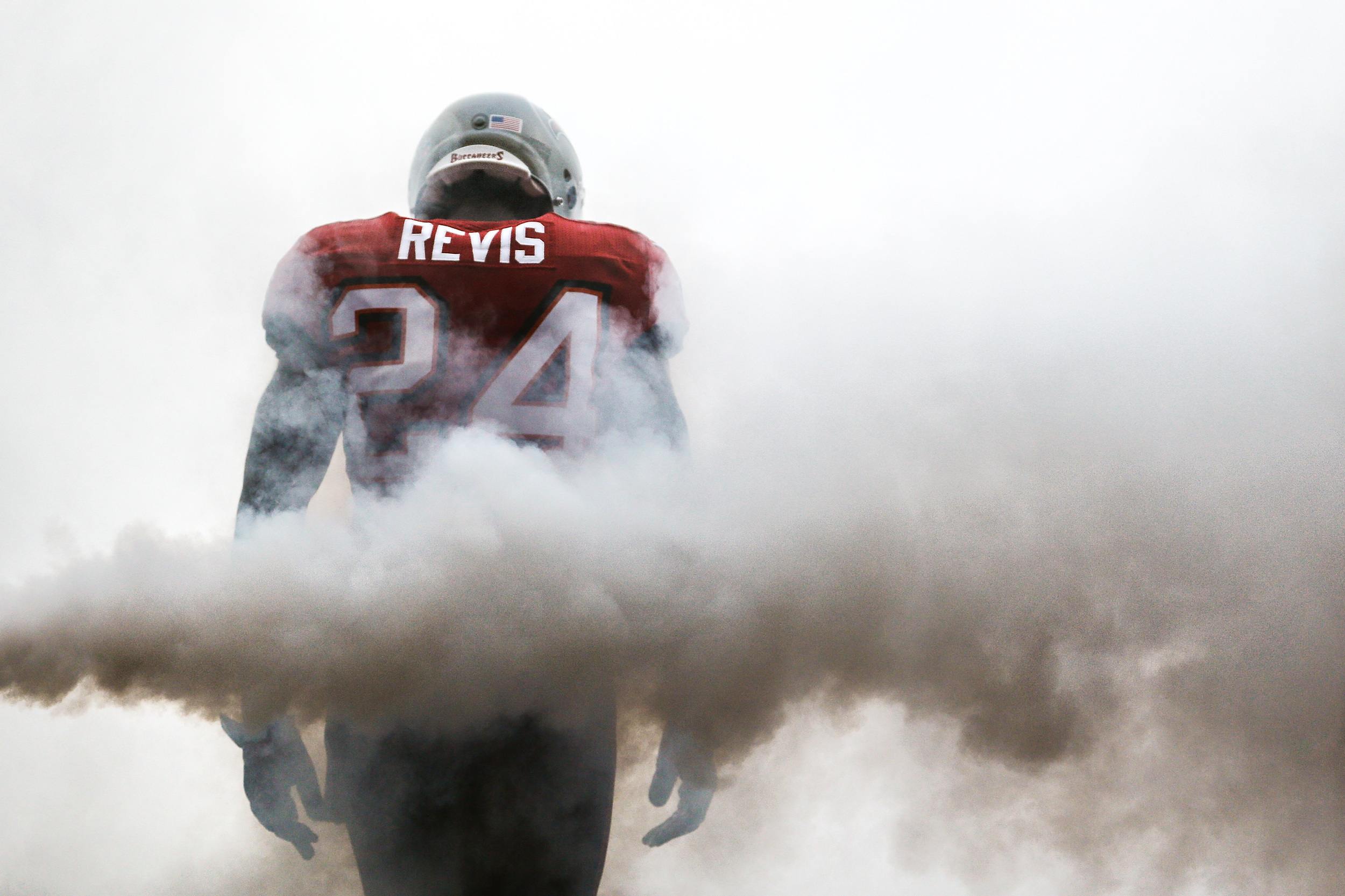 Revis Smoke (hi-res).jpg