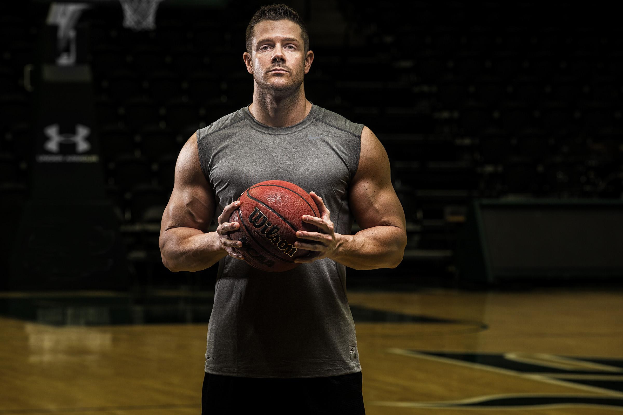 Basketball5 resize.jpg