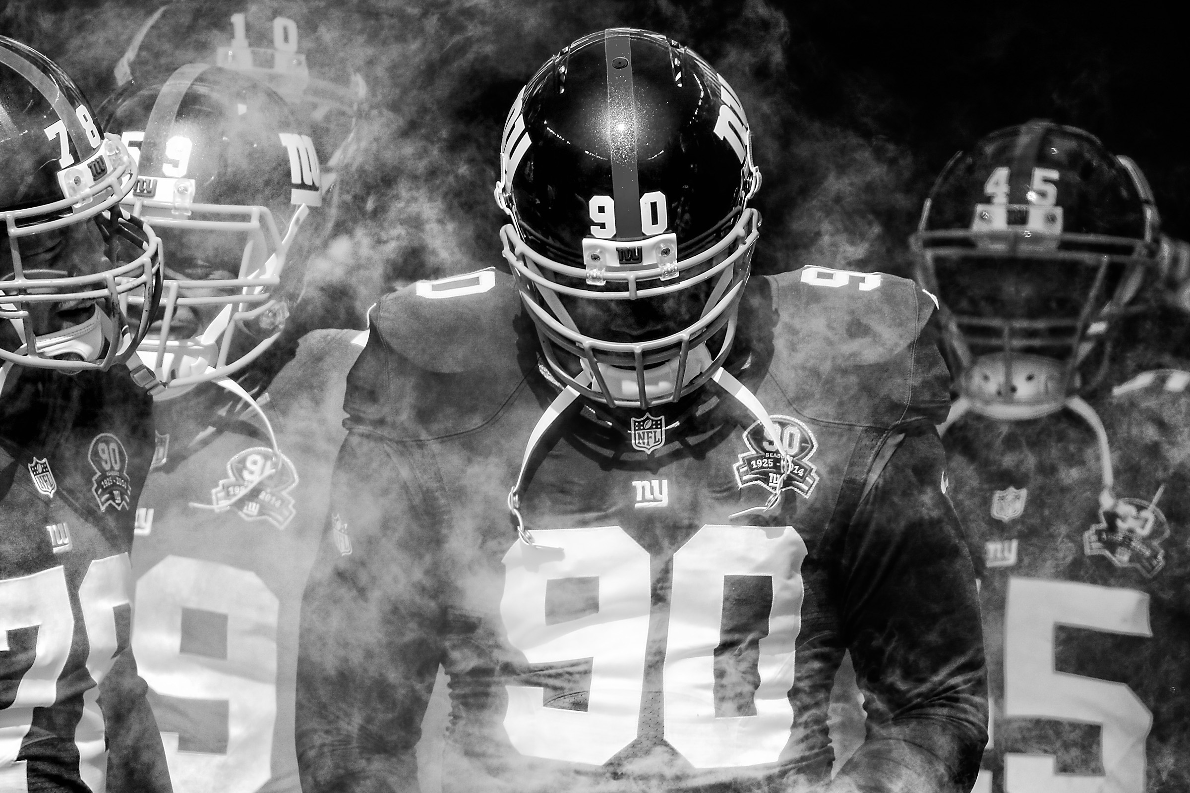Giants in the smoke (final).jpg