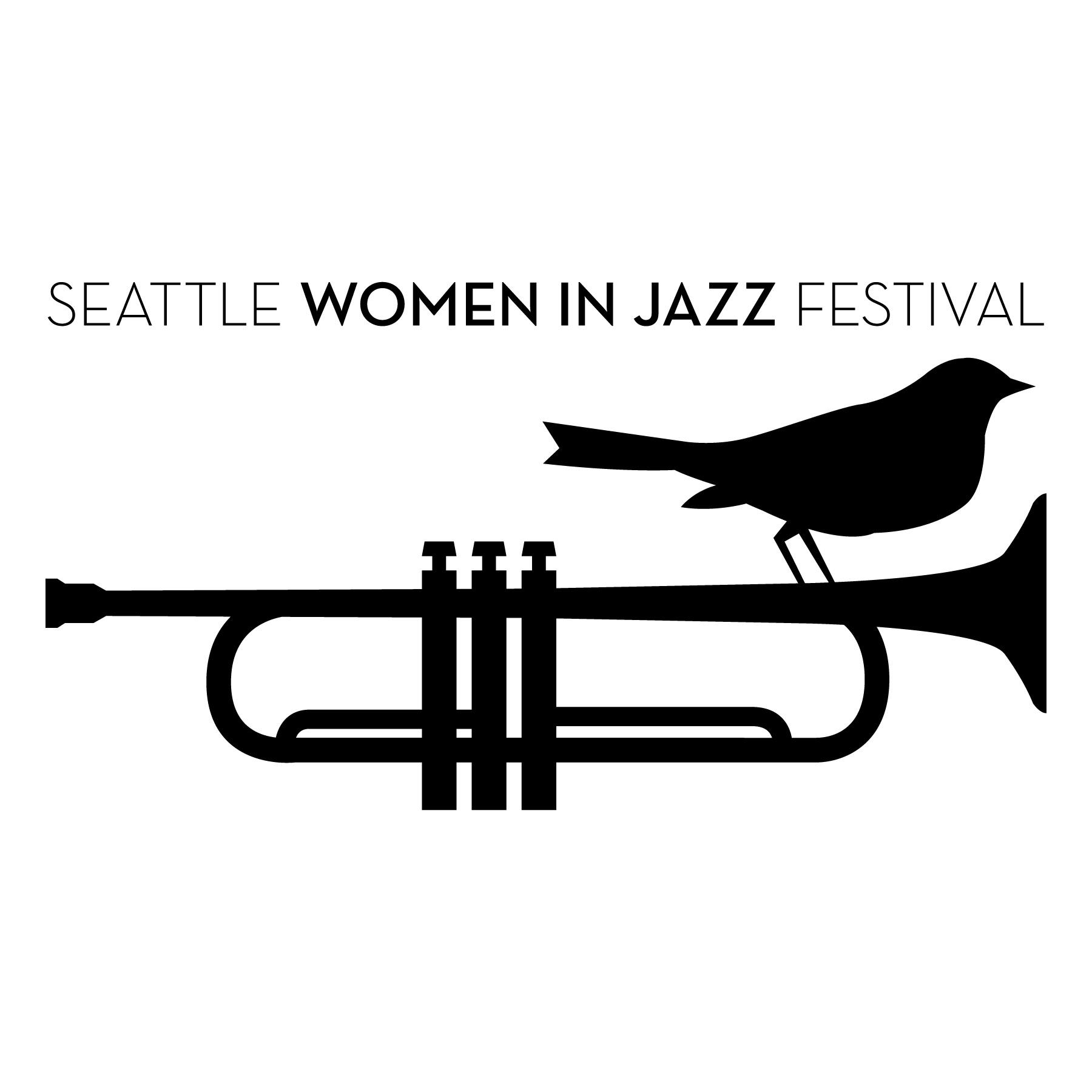SeaWomenInJazzFest logo.jpg